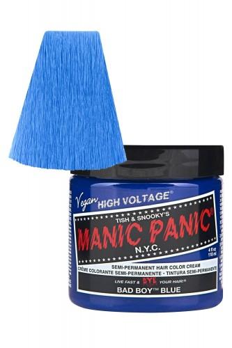 Manic Panic Hair Dye - Bad...