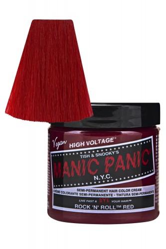 Manic Panic Hair Dye - Rock...