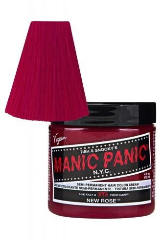 Manic Panic Hair Dye - New...