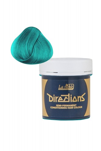 Tinte DIRECTIONS - Turquoise