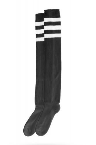 Ultra High Socks - Back in...