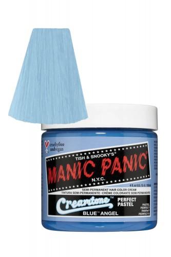Manic Panic Hair Dye - Blue...