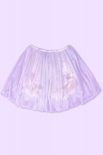 Cheezy Friends ♡ Bloomers...