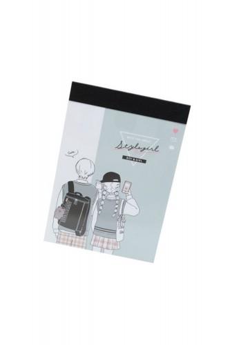 Stylegirl Boy & Girl Mini...