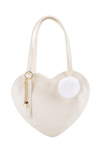 Bolso Totebag Sweet Candy -...