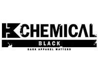 Chemical Black