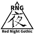 Red Night Gothic